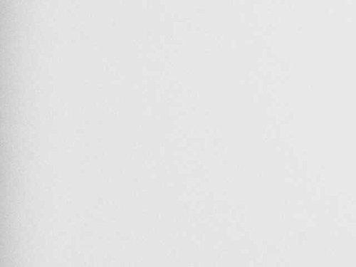 Laufen Spülkasten LB3 Anschl.seitl.ohne hinten mit Igarn.LCC weiß, 8286804002781