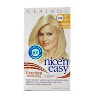 clairol-nice-n-easy-summer-blonde-permanent-hair-colourant-sb2-natural-light-cool-summer-blonde