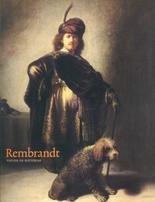 Descargar Libro Rembrandt. Pintor de historias de Unknown