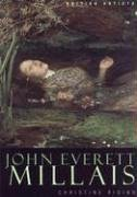 John Everett Millais /Anglais (British Artists Series)
