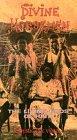Divine Horsemen: Living Gods of Haiti [VHS] [Import USA]