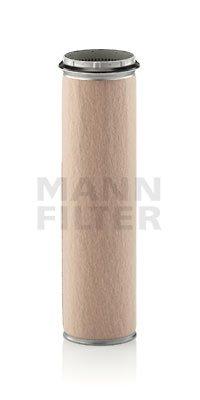 Mann Filter CF1300 Sekundärluftfilter