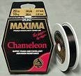 Sunset MAX M/PACK 100M CHAM 4LB Chameleon Line, Brown by Sunset