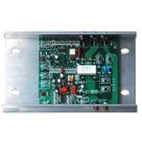 Preisvergleich für ProForm 2500Laufband Motor Control Board von Proform