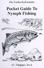Image de Pocket Guide to Nymph Fishing