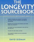 The Longevity Sourcebook