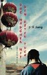 Ji-Li Jiang: Das Mädchen mit dem roten Tuch