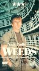 Weeds [VHS] [Import USA]