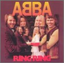 Ring Ring [Import anglais]