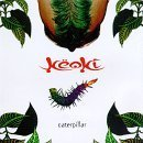 Caterpillar by DJ Keoki (1996-01-23?