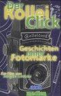 Der Rollei Click, 1 Videocassette [VHS]