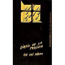 Diario de la prisión (.)
