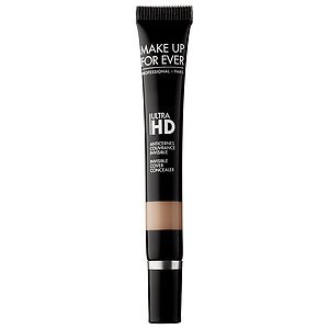 make-up-for-ever-exclusivo-sephora-corrector-ultra-hd-make-up-forever-exclusivo-sephora