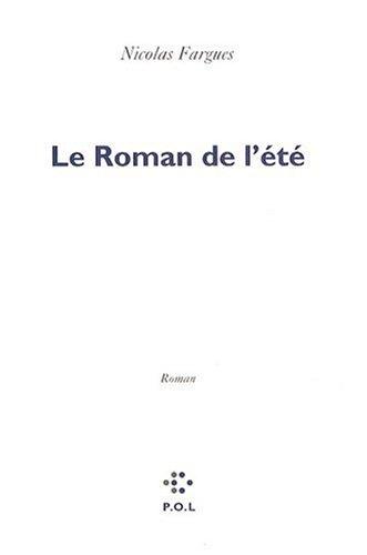 """<a href=""""/node/2973"""">Le Roman de l'été</a>"""