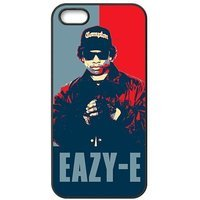 diy-nwa-icee-cube-dr-dre-eazy-e-rap-hip-hop-custom-cas-shell-couverture-pour-coque-iphone-5-5s-tpu-l