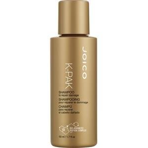 Joico K-Pak Shampoo (300ml)