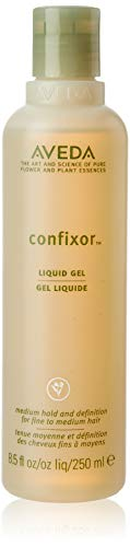 Aveda A54K010000 Confixor Liquid Gel Haargel 250ml - Aveda-gel, Styling-gel