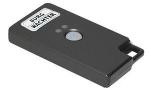 Preisvergleich Produktbild Funkschlüssel TSE 6103 E-KEY