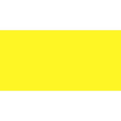 senor-cepillo-uretano-pinstriping-pintura-125-ml-amarillo