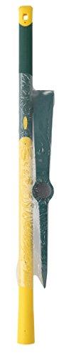 Leborgne-050205-Pioche-de-terrassier-douille-ronde-2-kg-avec-manche-Novamax