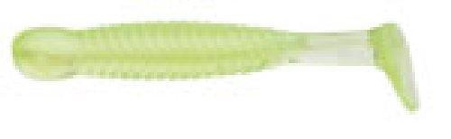 ekogia-ecogear-glass-minnow-ss-1-1-8-297-japan-import