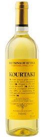 Kourtaki-Retsina-aus-Attika-Landwein-Griechenland-075L