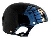 termite-casco-da-skateboard-colore-nero-taglia-m