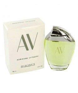 Adrienne Vittadini AV-Parfüm für Damen -