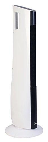 Ardes 4P06T stufetta elettrica