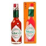 tabasco-pepper-sauce-60ml