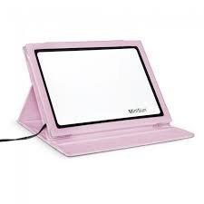 minisun-tableta-portatil-rosa-para-fototerapia-de-luz-natural-led-de-bajo-consumo-para-el-tratamient