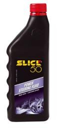 slick-50-power-steering-fluid-500ml-stops-leaks