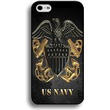 iphone-6-plus-6s-plus-55-inch-cool-usn-navy-seals-logo-cover-shell-fashionable-golden-design-usnavy-