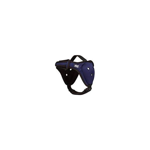 Adapt Athletics Enhanced Headgear for Wrestling, BJJ, MMA Ear