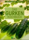 Das Gurken-Kochbuch