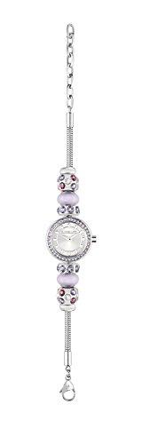 Morellato drops r0153122503 - orologio da polso donna