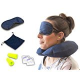 travel-set-airplane-travel-inflatable-pillows-for-travel-bonus-free-eye-mask-ear-plugs-pillow-travel