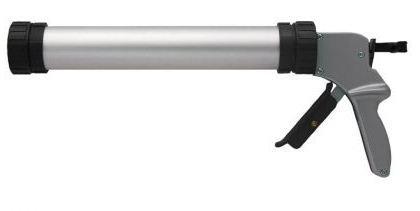 kroger-h2p-600ml-kartuschen-beutel-dichtstoff-klebstoff-pistole