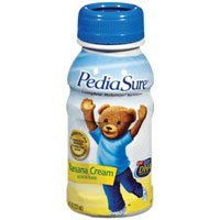 pediasure-nutrition-drink-oral-liquid-use-institutional-banana-cream-8-oz-bottle-24-ea-by-ross-nutri