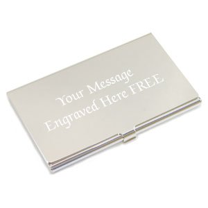 Womens Business Card Holder Archives Suitcases Travel Bags