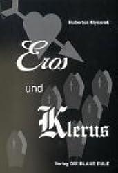 Eros und Klerus