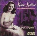 Songtexte von Kitty Kallen - Band Singer