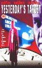 Yesterday's Target [UK-Import] [VHS]