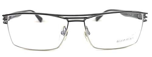 Alain mikli occhiali da vista