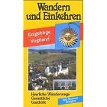 Erzgebirge - Vogtland