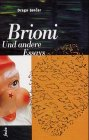 brioni-und-andere-essays-transfer-bibliothek