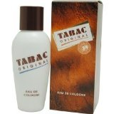 Tabac Original Eau de Cologne 300 ml (man)