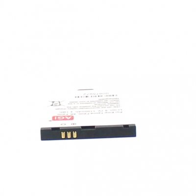 emporia akku Handyakku kompatibel mit EMPORIA TELME F200FLIP
