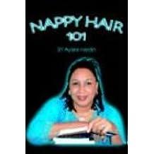 Nappy Hair 101