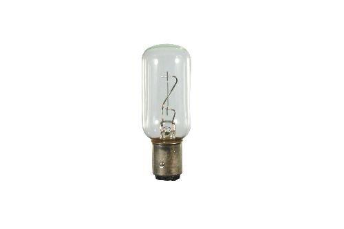 Scharnberger+Has. Navigationslampe 26x70 mm 83014 BaY15d 24V 25W 40cd Fahrzeuglampe 4034451830141